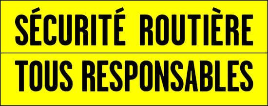 Logo-securite-routiere_imagelarge