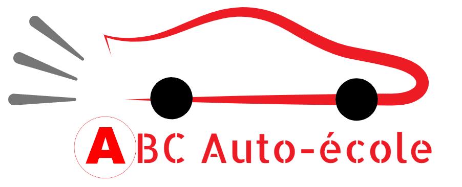 ABC Auto-école